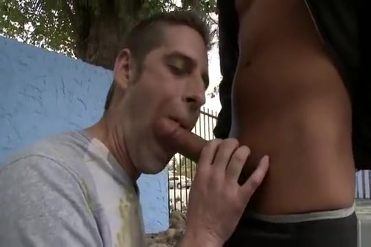 Public Cock hungry matures