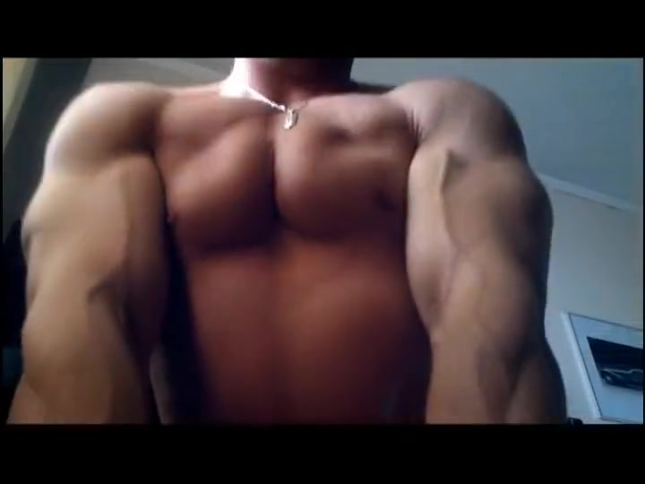 Incredible porn clip homosexual Muscle best , take a look Hot n sexy boys