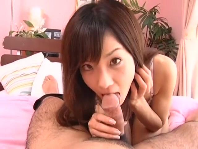 Aimi Nakatani? in Sweet Lover Ssbbw porn movies