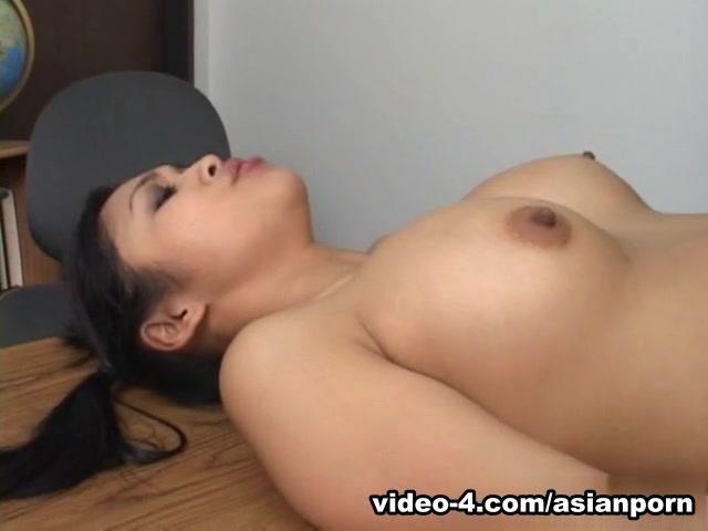 AsianPornExposed Movie: Mika Tan Slut in Tehran
