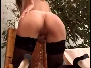 Busty mum in vintage jilling video How to find the best porn videos