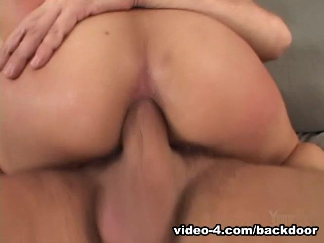 BackdoorPumpers Movies: Jasmine Byrne Asian small cock boys