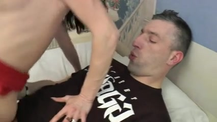 french cougar hard sex