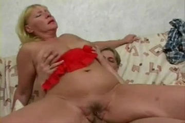 Fuck with GFs mommys Twink young gay porn pics