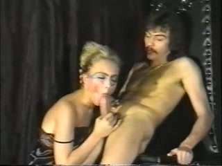 DG german retro 90s classic vintage dol2 sex free galleries rough