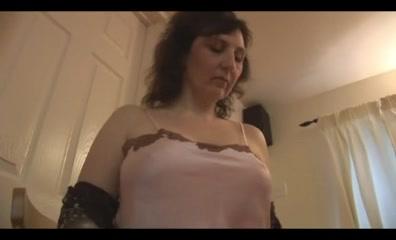My Enchanting Mommies 07. Dominatrix! Porn pics of stripers