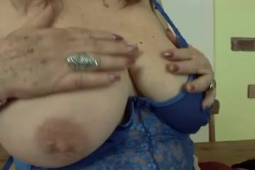 Chubby mom gobbling young cock in her wet mouth uk men gay black and latino uncut cock nude foreskin pictures