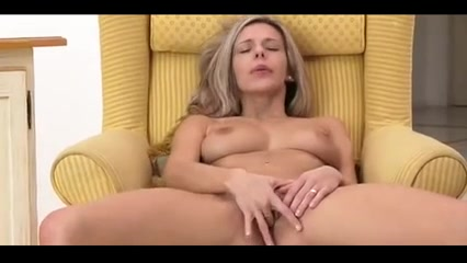 sexy blonde Fuku vibrator cheap