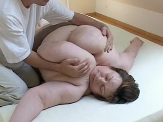 GERMAN MONSTER BREASTS Part 1 lindsey lohan real sex tape