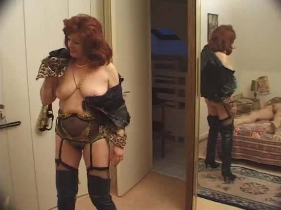 French granny Dany Hot sexy girlsnphotos free download