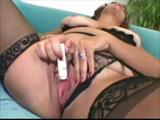Black cock ravaging the mature asshole of a chubby MILF Muddy friends dating wiki