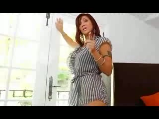 Sweet white MILF with red hair masturbating her vagina All natural redhead milfs
