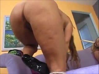 Mom Will You Teach Me How To Fuck part1 Sex videos japan com