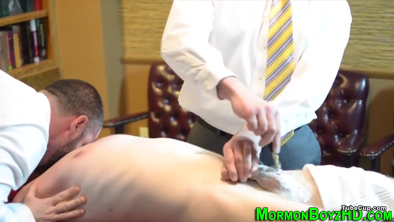 Buff uniform mormons anal Brunettes Cumshot Compilation Part 4