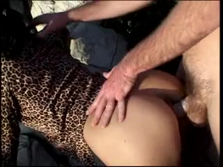 Oriental doxy has a wang banging her twat