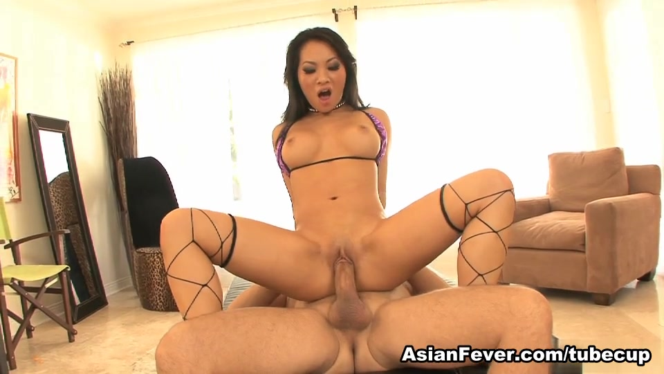 Asa Akira in Too Small To Take It All Xxx Sex Vebios