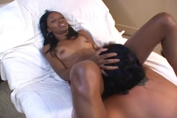 Ebony love sex games real live free