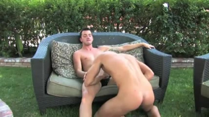 Horny pretty twinks fuck nicely by the pool nude all about ashley videos