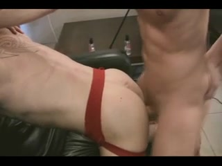 Nice BBack Pounding6 Gay Video The Virginity Hit Tickets