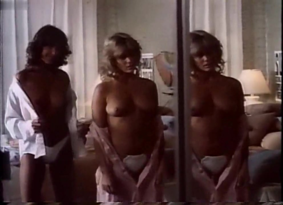 Teal Roberts,Cindy Silver,Jackie Easton,Juli Lawrence,Various Actresses,Leslee Bremmer in Hardbodies (1984) Khaleja Movie Sexy