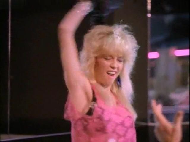 Toni Alessandrini,Ginger Lynn Allen,Linnea Quigley in Vice Academy Part 2 (1990) Katharine mcphee beauty nude photo