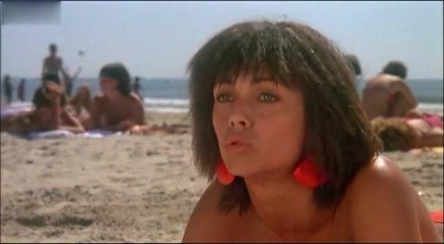 Catherine Leprince,Cerise,Various Actresses,Michele Bernard,Unknown,Pauline Lafont in Vive Les Femmes! (1984) Best Amateur Sex Video Site
