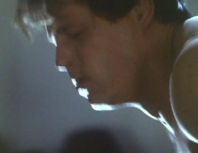 Barbara Carrera in Point Of Impact (1993) dirty bathroom sluts vids