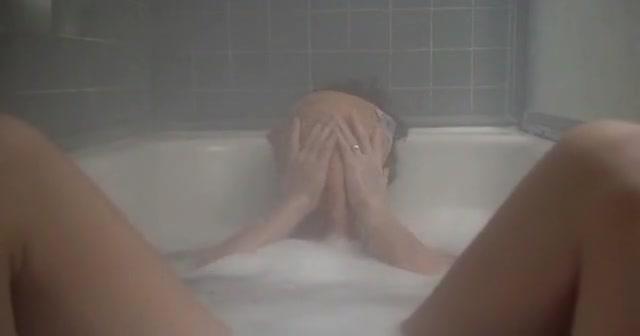 Maren Jensen in Deadly Blessing (1981) download porn videos in