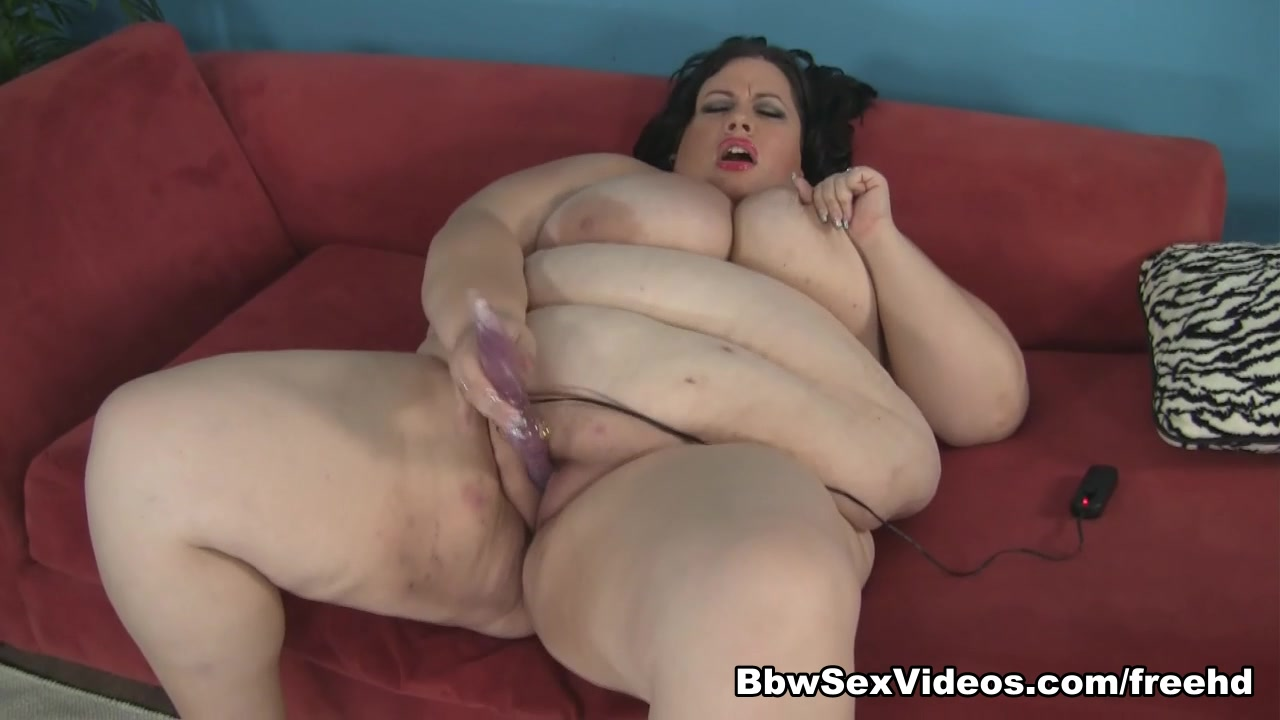 BBWSexVideos: Delilah Black 2 Scioto county ohio sex offender registry