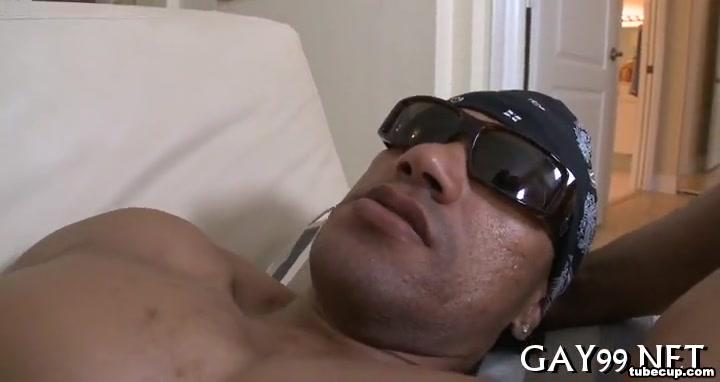 Cock for gay black butt videos de tijuana bc