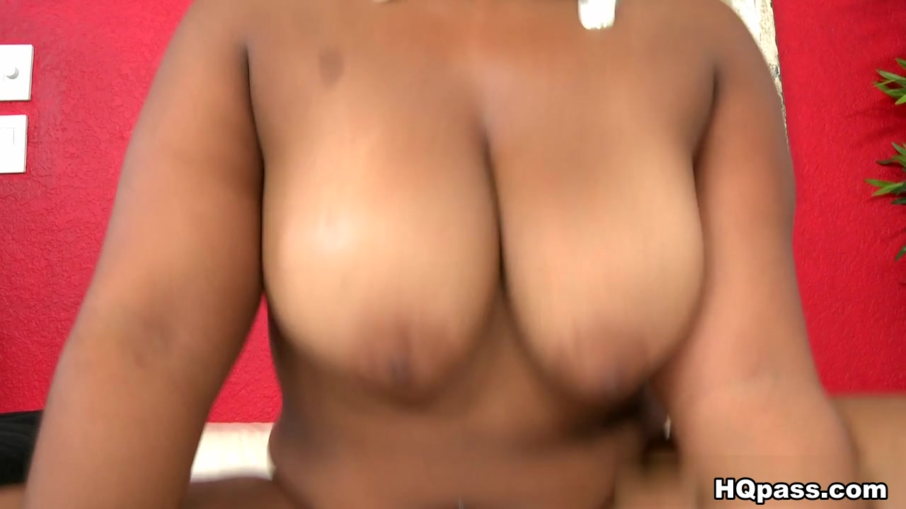 RoundAndBrown - Queen bee hind Helen super hung georgeous shemale