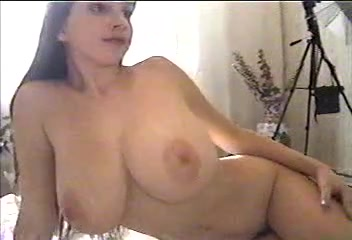 Teen with Big tits Hot bitch in Padangsidempuan