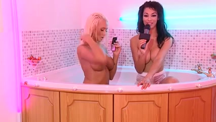 Lucy And Olivia In The Rlc Baths Fuck my life shirts