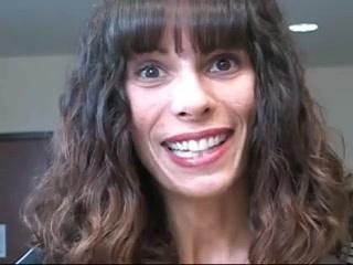 The superlatively good mamma Hot girls selfy sex