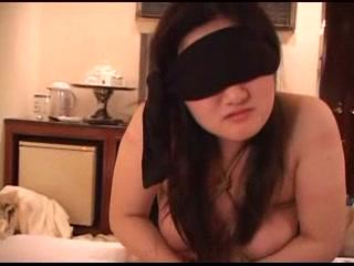 JAV Gals Enjoyment - Slavery 69. Big tits big ass music consultation