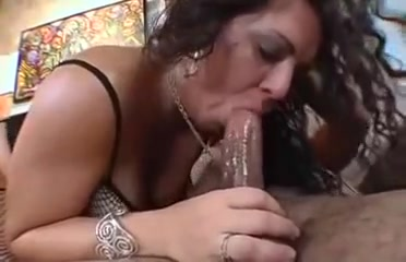 Domination female hose pantie
