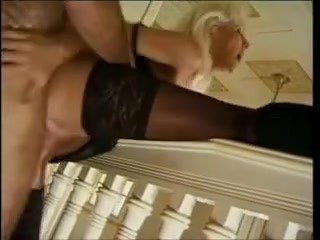 Hiddencam of a Couple Girl caught with her panties down