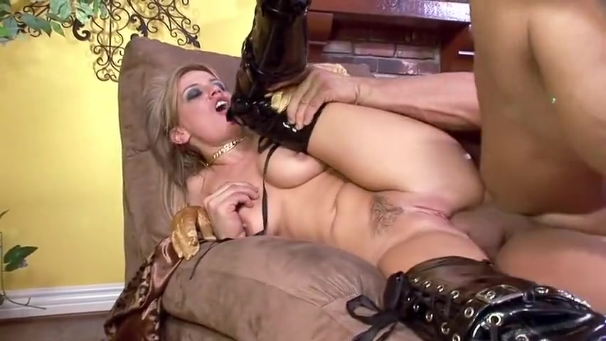 Holly Wellin loves an anal reaming what is an underwear fetish