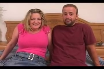 Large Titted Aged Roxie Sucks And Bonks Hot sexy dirty horny slut porn