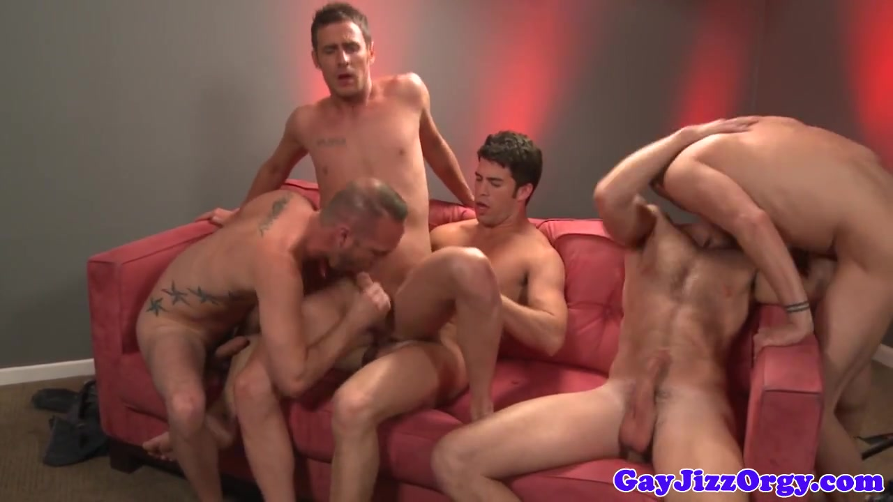 Hardcore group action with Troy Collins huge cock shemale com