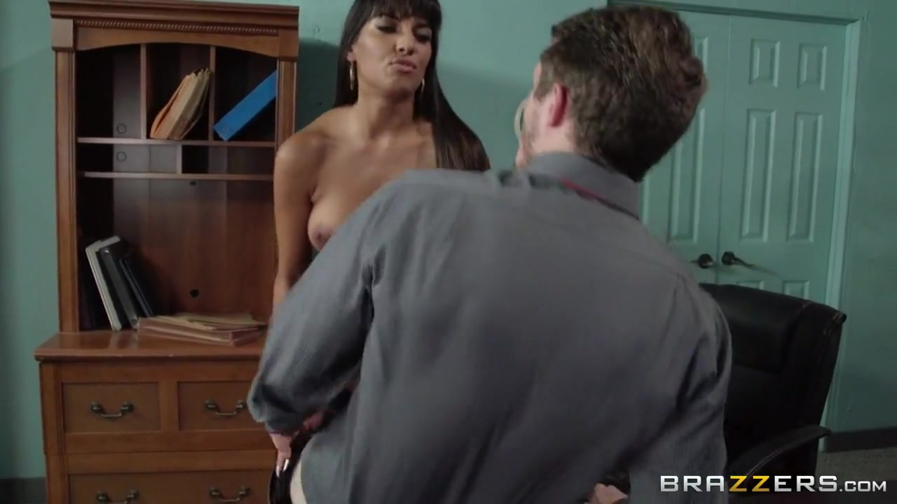 Big Tits at Work: I Hired My Daughters Boyfriend. Mercedes Carrera, Brick Danger cowboy free gay story