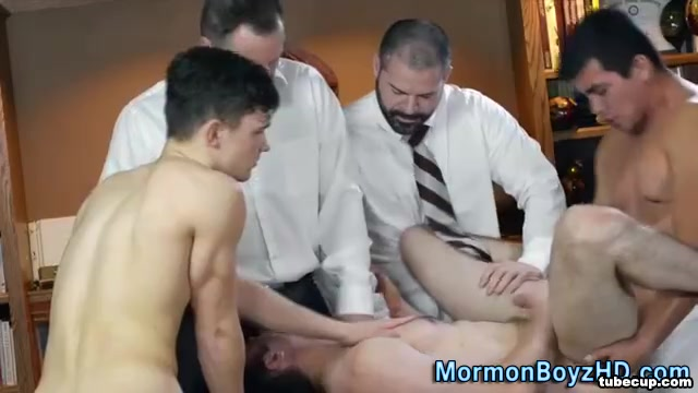 Mormon anointed with cum Debra mcmichael nude pics