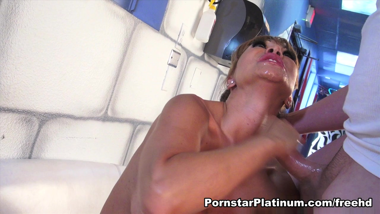 Ava Devine in Cock Sucking Cam Show marica hase anal creampie porn marica hase got her mouth fed a thick cock