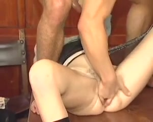 behaarte Hausfrauen in Aktion Free hard cock porn