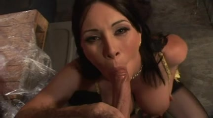 Brunette MILF gets her pussy drilled and ravaged hard Dallas and starr still dating 2019