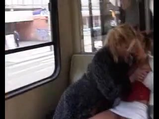 Lesbian Babes in public sex hot nude girls