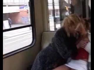 Lesbian Babes in public Most popular teen sex videos