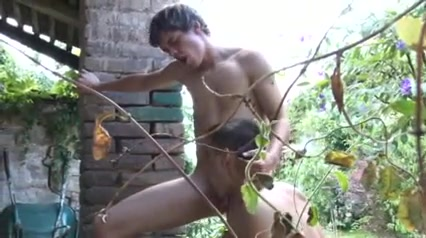 Skinny twinks in great gay sex action long mature fuck video