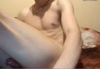 Super Sexy Boy With Big Cock Fucks His Big Asshole Dating this guy and his birthday is coming up