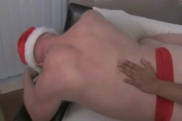 Merry Christmas Mia khalifa big tits and ass